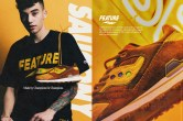 feature-saucony-courageous-belgian-waffle-3