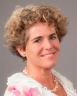 Lilian Beeks-Vergroesen de Rozenquartz, Netherlands