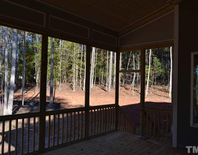 3545 Donlin Drive – Jackson Manor Lot 2