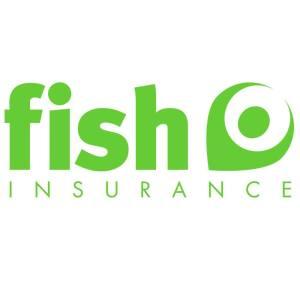 fish Insurance