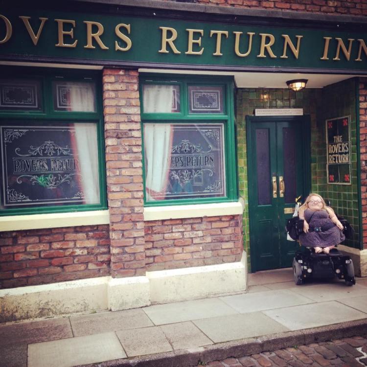 Rovers Return.jpg