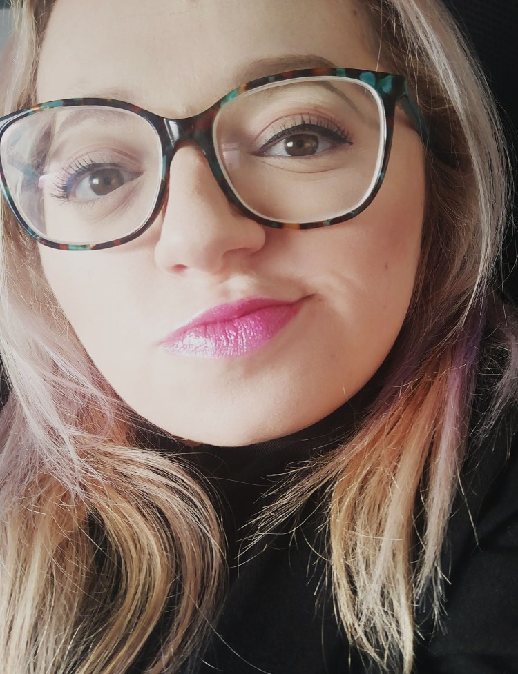 face of make up.jpg