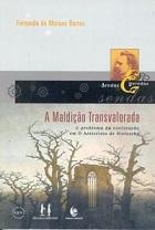 A maldição transvalorada: o problema da civilização em O anticristo de Nietzsche