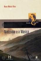 Nietzsche e a música