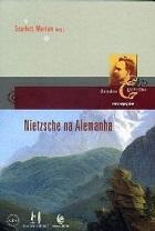 Nietzsche na Alemanha