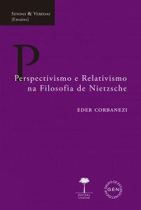 Perspectivismo e Relativismo na Filosofia de Nietzsche