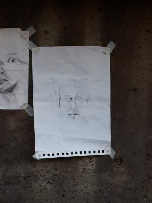 Zeichnung 04