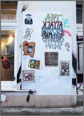 Bergiusstraße 16.09.2016, 19 Uhr 03
