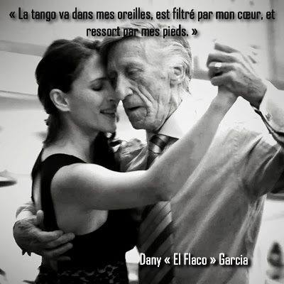 culture tango