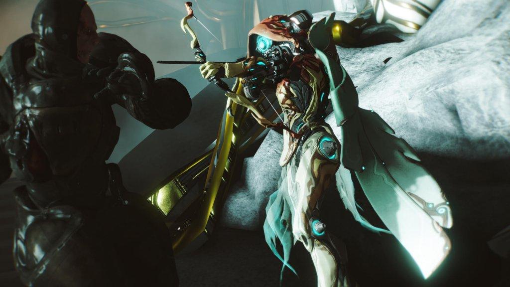 Bepul oyin android oyinlari uchun uyali mashinalar