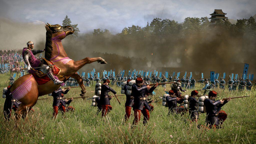 gratis online simulering spel som krok upp