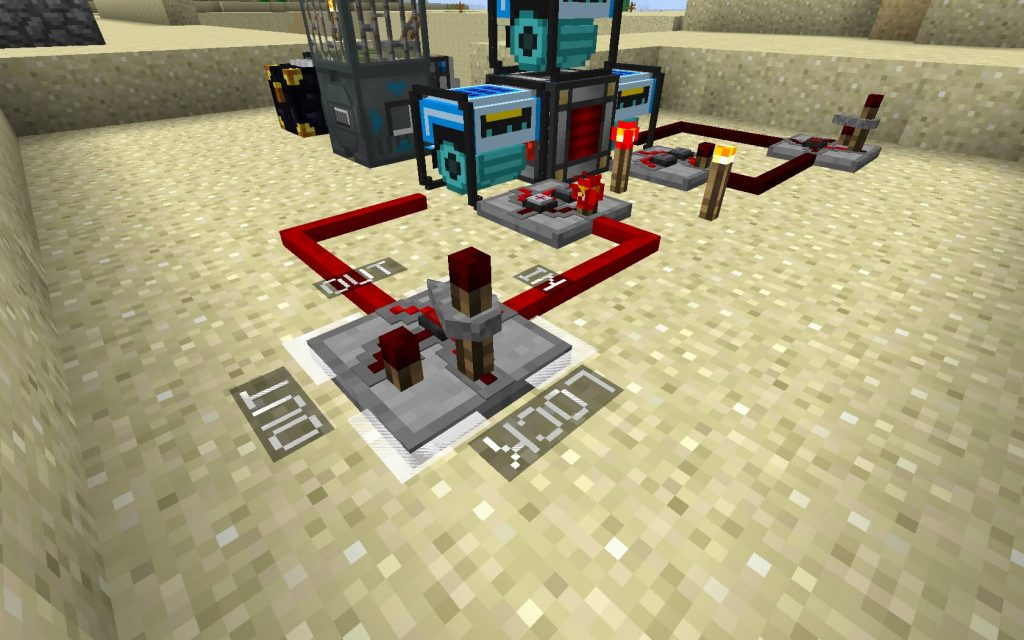 Mod to other worlds  The best mods for minecraft