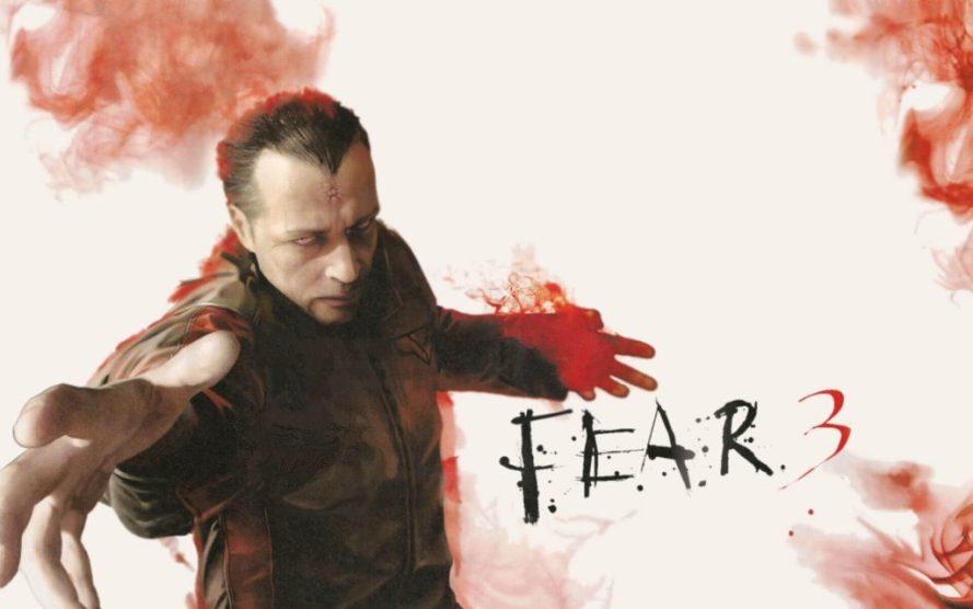 F.E.A.R. – Что, чёрт возьми, с ней случилось?