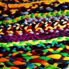 Braid Bracelets!