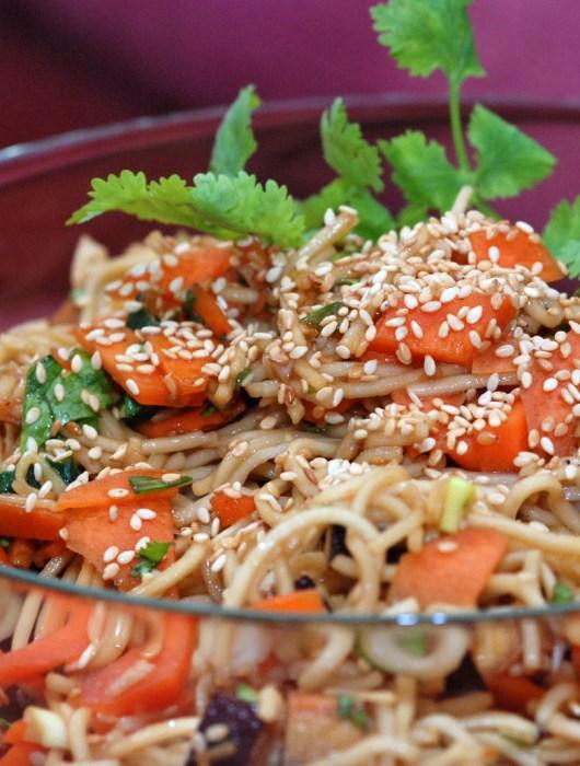 Asiatische Küche asiatische küche archive genau greta