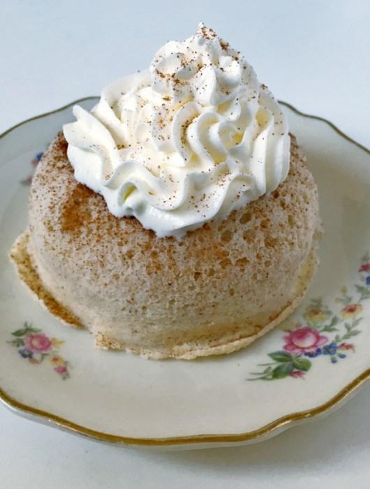 Kokosnuss Kuchen1
