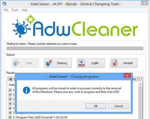 adwcleaner-close-programs-save-work