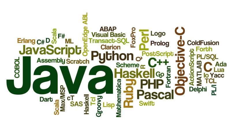 programming-languages
