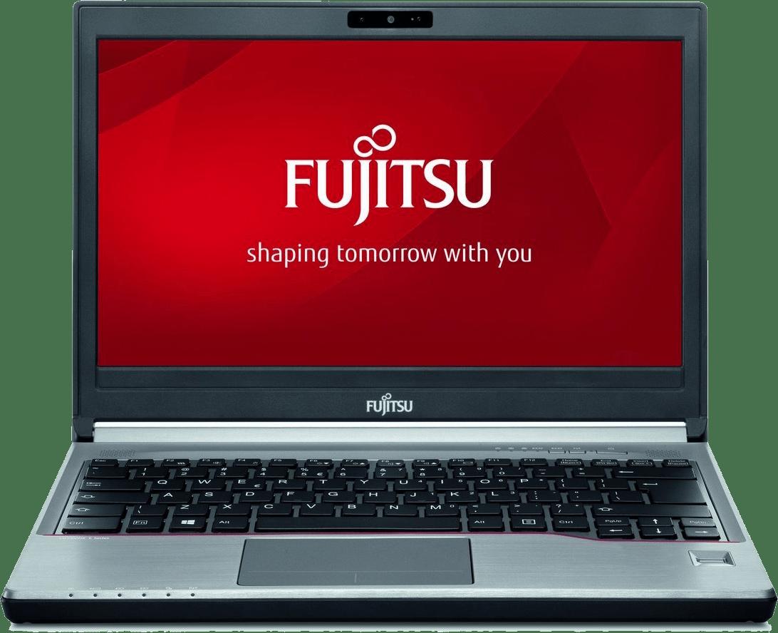 Fujitsu-Siemens-Laptop-teknik-servisi