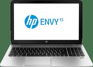 HP-teknik-servis