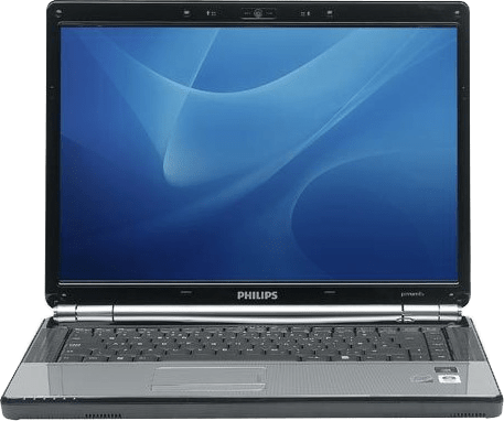 Philips-laptop-teknik-servisi