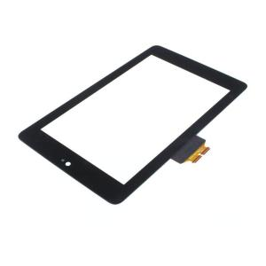 Tablet Panel