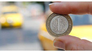Photo of Kripto para ile burs bağışında bulunmak mümkün mü?