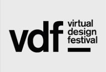 Photo of Philips TV & Sound, Dünyaca Ünlü Dezeen Tarafından Gerçekleştirilecek Online Tasarım Festivali'nde Yer Alacak