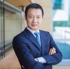 Photo of Huawei'den dijital yeteneklere yatırım
