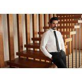 """Photo of Burak Özçivit'in vazgeçemediği Altınyıldız Classics gömlekler yeni sezonda da """"Başarılı"""""""
