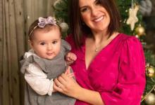 Photo of Bebeğinin dişi kaşınınca, girişimci oldu!