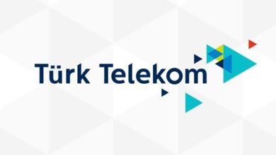 Photo of Türk Telekom'dan gençlere yeni 'Start'