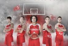 Photo of Türkiye Basketbol Federasyonu, Bitci Teknoloji ile sponsorluk sözleşmesi imzaladı