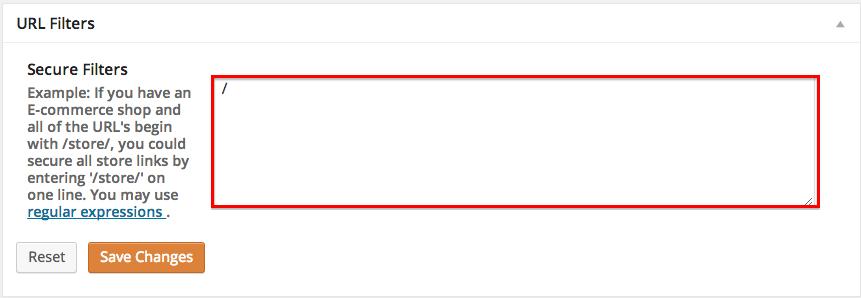 スクリーンショット 2014-10-10 1.08.42