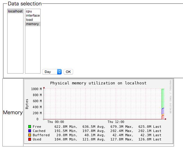 スクリーンショット 2015-02-16 0.00.56
