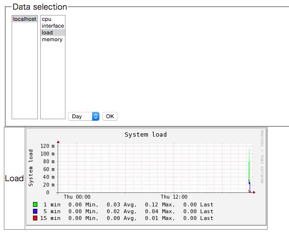 スクリーンショット 2015-02-16 0.00.48