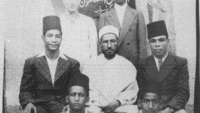 Photo of Hasan el-Benna'dan Gençlere Nasihatler