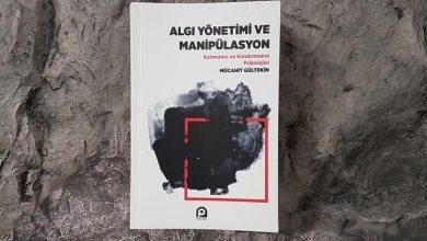 Photo of Algı Yönetimi ve Manipülasyon, Kanmanın ve Kandırmanın Psikolojisi