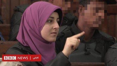 Photo of Mısır Mahkemelerinde Gözlerin ve Parmakların Dili