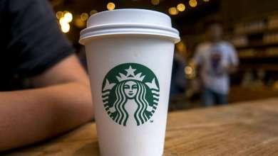 Photo of Bu Kahveyi İçerken Bir Kez Daha Düşünün!