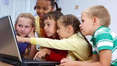 Photo of Çocuğunuzun İnternette Ne İzlediğini Biliyor musunuz?