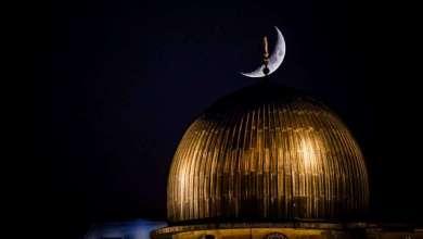 Photo of Mescid-i Aksa Müslümanlar İçin Neden Bu Kadar Önemli?