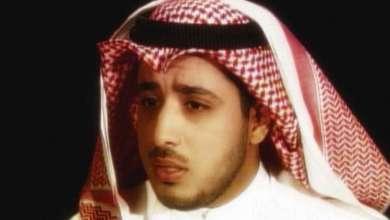 Photo of Kuveytli İlahi Sanatçısı Mişari al Arade Hayatını Kaybetti