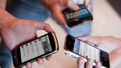 Photo of Sosyal Ağların ve Akıllı Telefonların Tehlikeleri