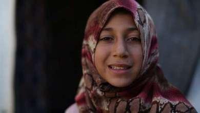 Photo of Suriyeli Mülteci Hatice'den Yemek Vlogu