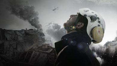 Photo of Suriye Gerçekleri Hakkında İzlenmesi Gereken 10 Belgesel
