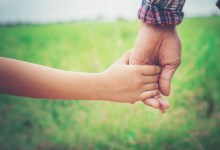 Photo of Babalar İçin Çocuk Eğitimi Konusunda Tavsiye 7 Kitap