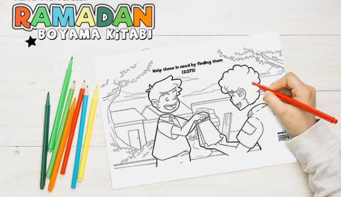 Cocuklar Icin Boyama Resmi Editimhane Boyama Sayfasi