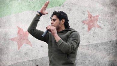 Photo of Suriye Devriminin Sembolü Abdulbasit Sarut Şehit Oldu