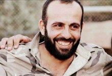 Photo of Suriye Direnişinin Öncü Şahsiyetlerinden: Abdulkadir Salih